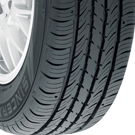 FALKEN-SINCERA TOURING SN211